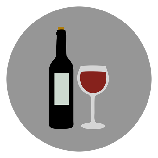 0beb91ff628653682a6162dfdf174a26-wine-glass-circle-icon-by-vexels.png