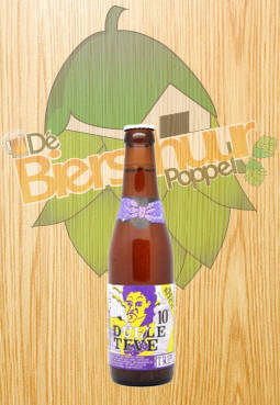 Dolle Brouwers Dulle Teve