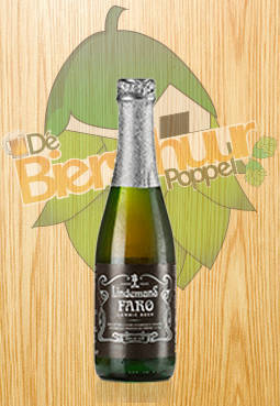 Lindemans Faro 37,5cl