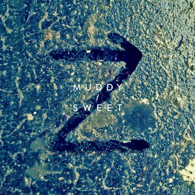 Zuco Sound | CD Muddy Sweet