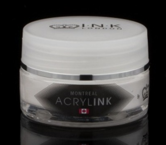 Acrylink - Montreal 10gr