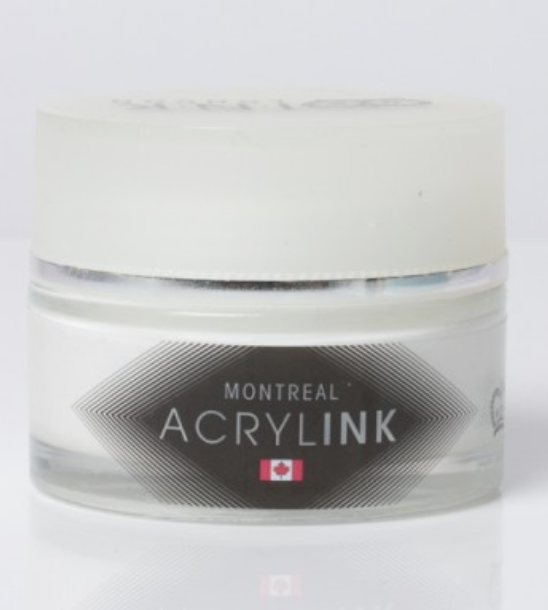 Acrylink - Montreal 40gr