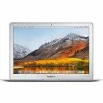 "Macbook Air 13"" - A 1342"