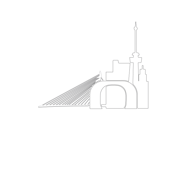 Thursday January 30th NO BAR CRAWL (Private group Toon)