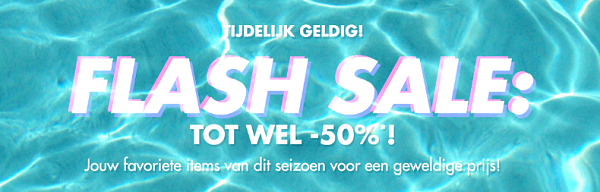 Forever21flashsale-1.png