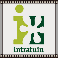 Intratuin.png