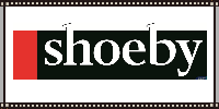 Shoeby2.png