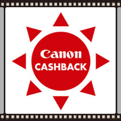 canoncashback-1.png