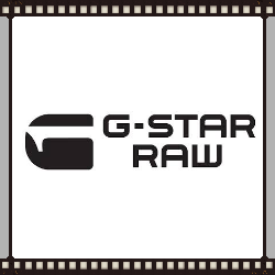 g-star-1.png