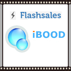 iboodflashsales-2.png