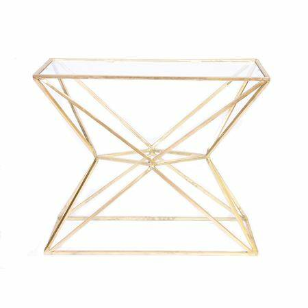 Sidetable Lagorce