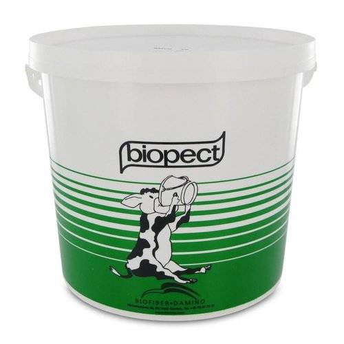 Biopect anti kalverdiarree