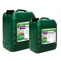 Hoof-fit liquid 5 of 10 ltr.