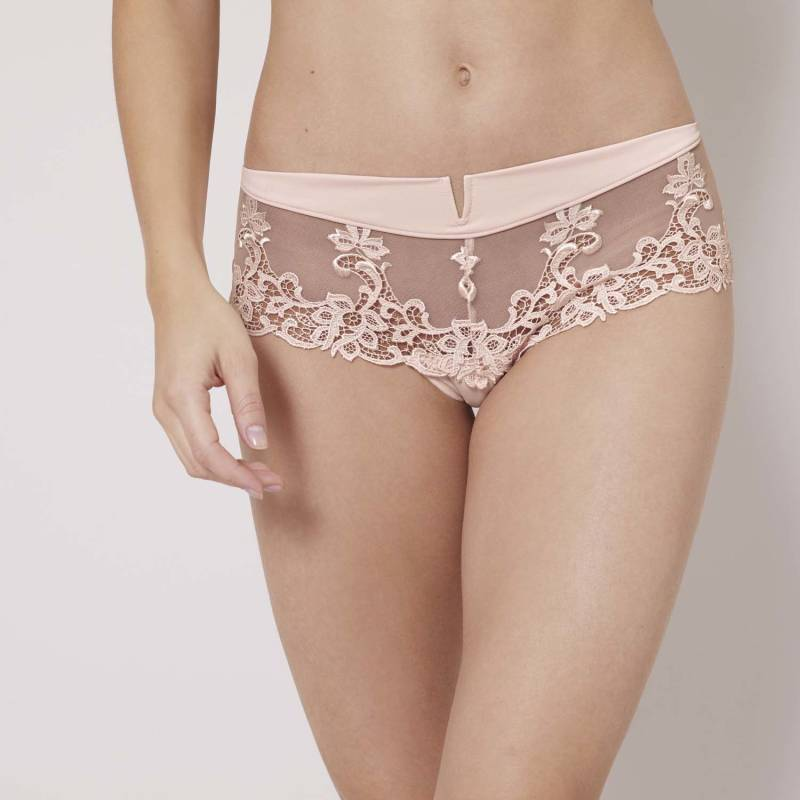 Simone Perele shorty Saga