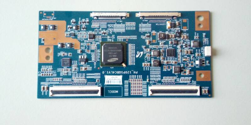 Tconboard Philips 46PFL5007H/12 PH_120PSQBC4LV1.0