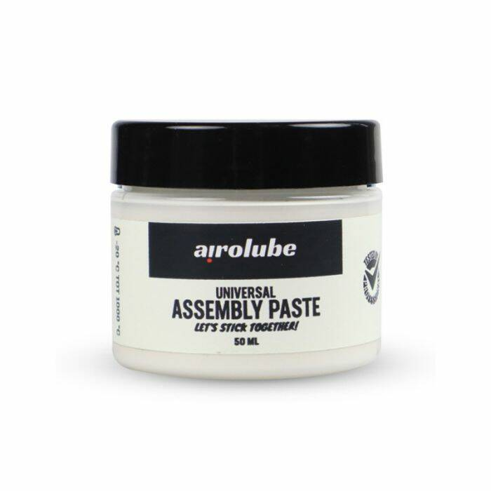 Airolube Universal assembly paste / Montagepasta