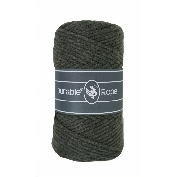 Durable Rope 405 Cypress