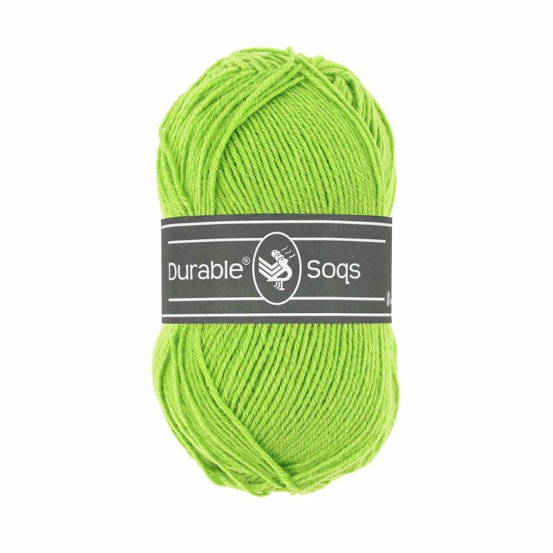 Durable Soqs 2155