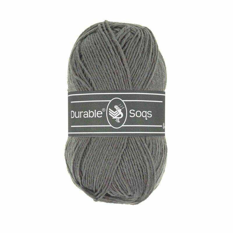 Durable Soqs 2236