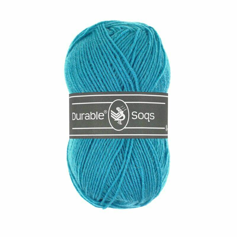 Durable Soqs 371