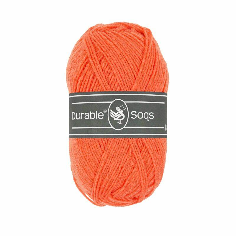 Durable Soqs 408
