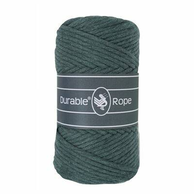 Durable Rope 2134