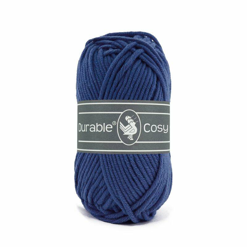 Durable Cosy - 370 Jeans