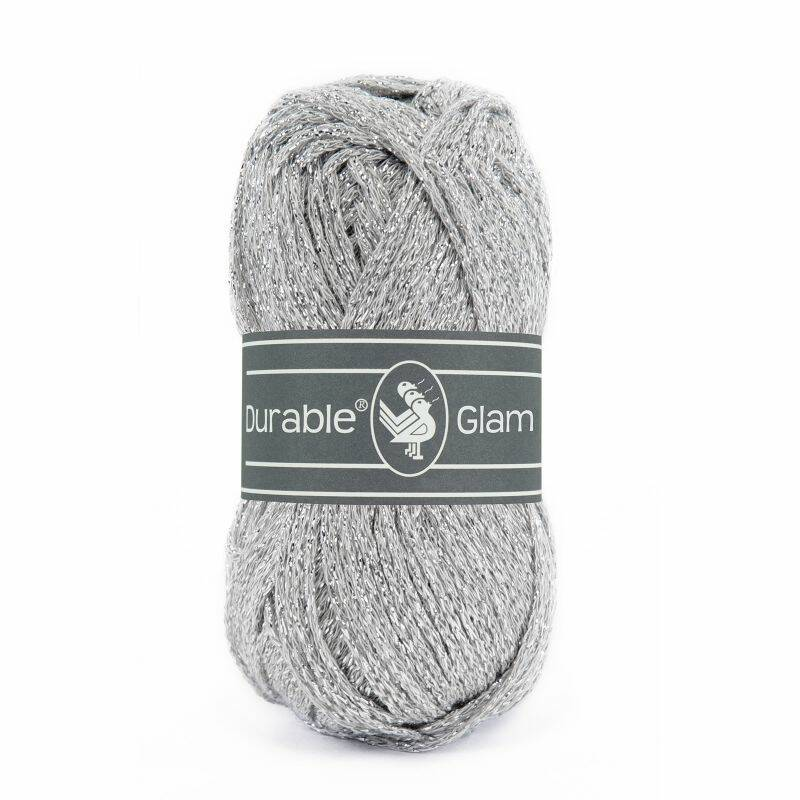 Durable Glam 2231