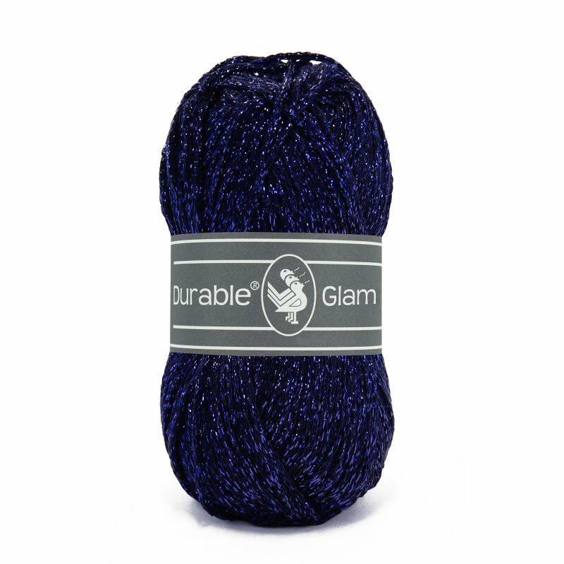 Durable Glam 321