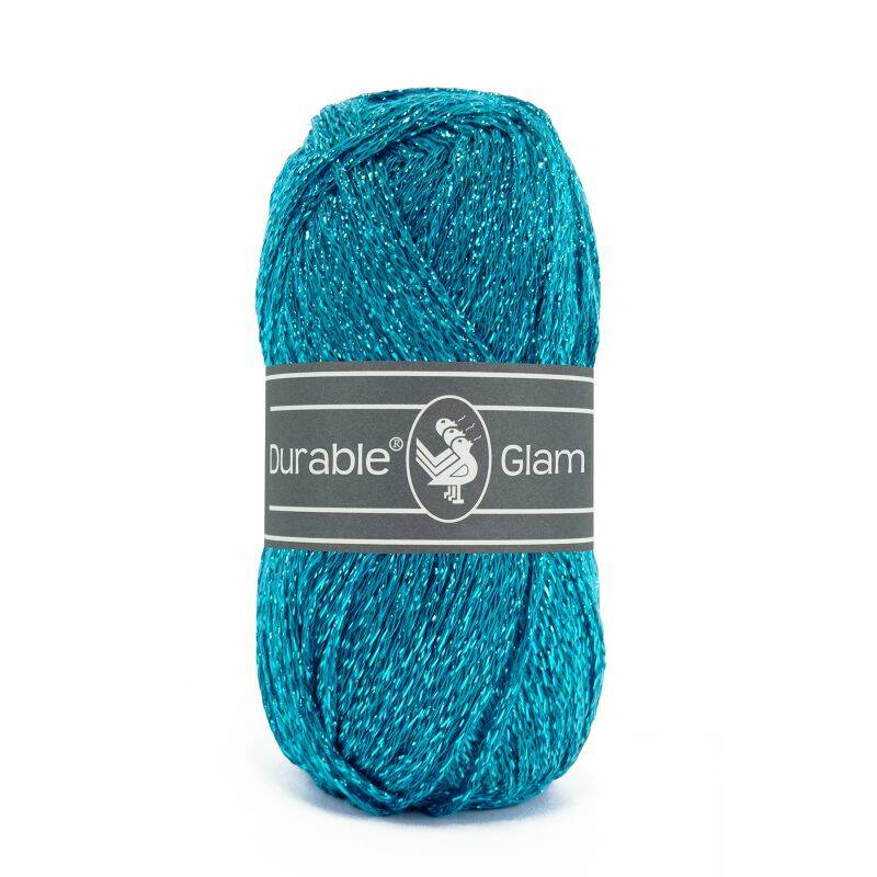 Durable Glam 371