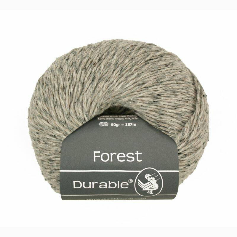 Durable Forest 4000