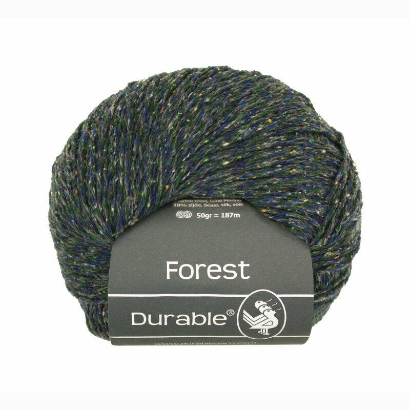 Durable Forest 4005