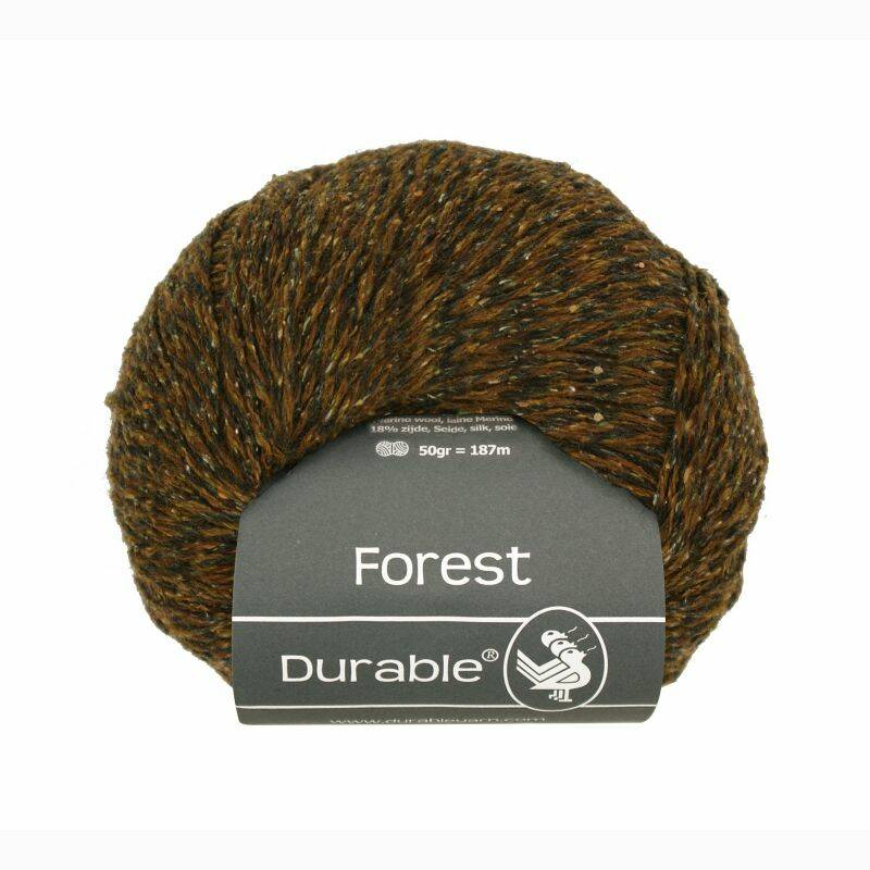 Durable Forest 4009