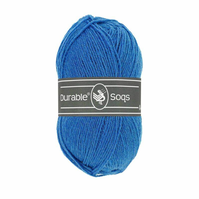 Durable Soqs 2103
