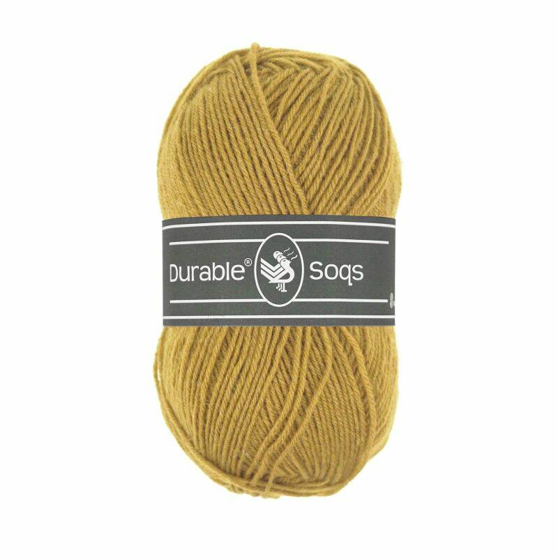 Durable Soqs 2145