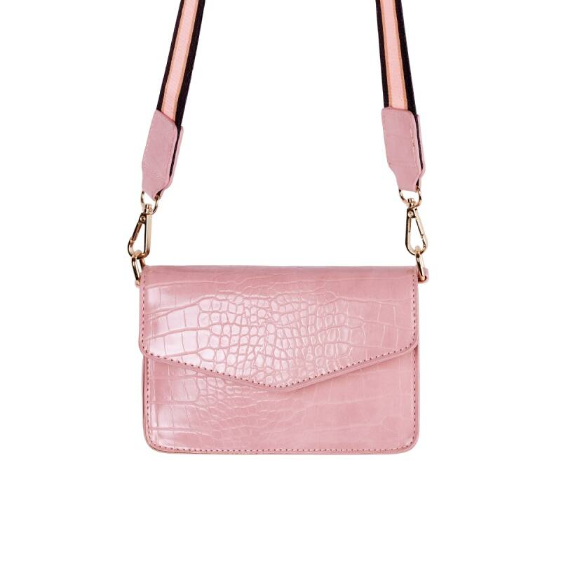 CANDY BAG PINK