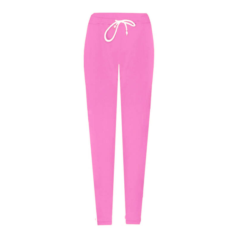 AMY JOGGER PINK