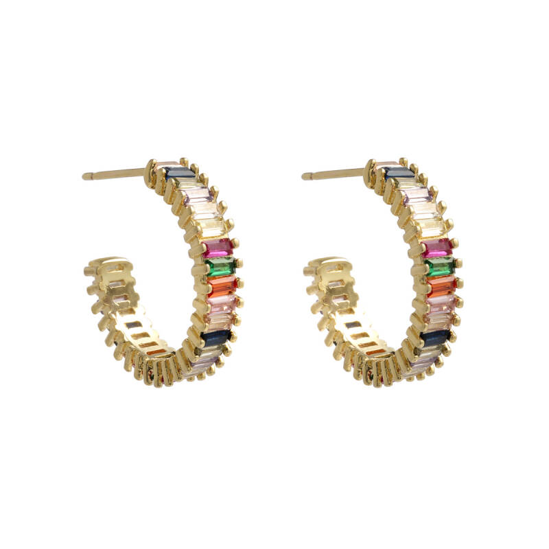 LON EARRINGS