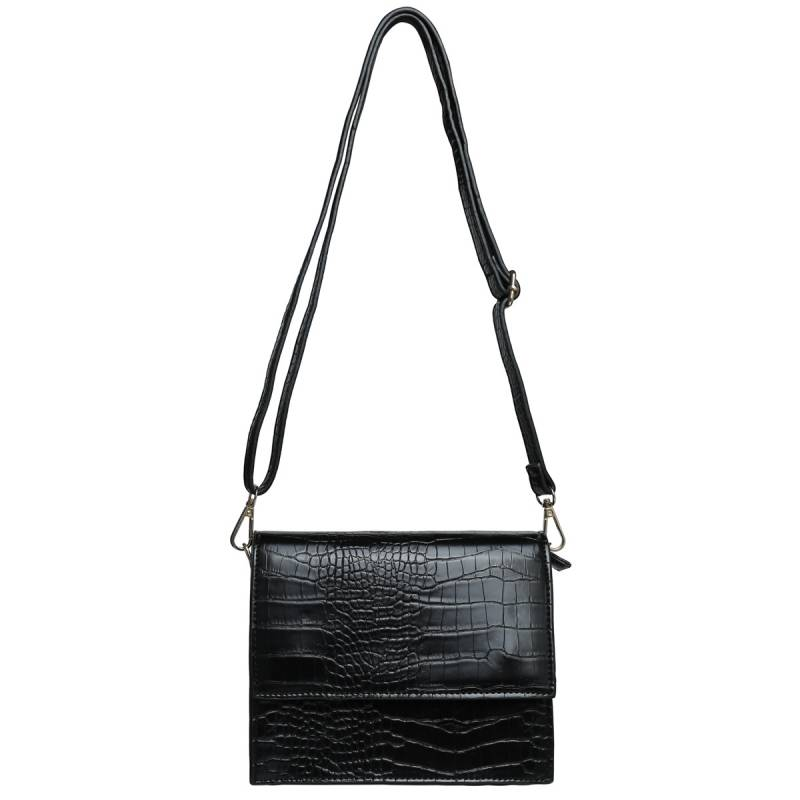 BELLE BAG BLACK