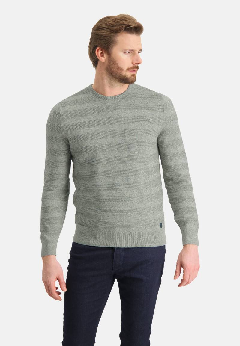 State of Art, pullover