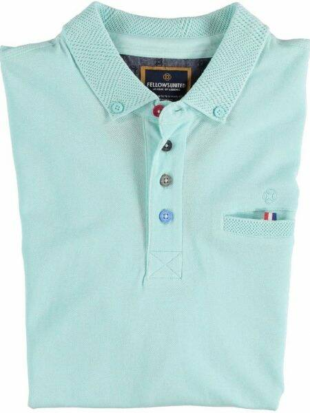 Fellows Polo