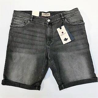 Redpoint jeans short