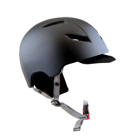 urban helm Optimiz340