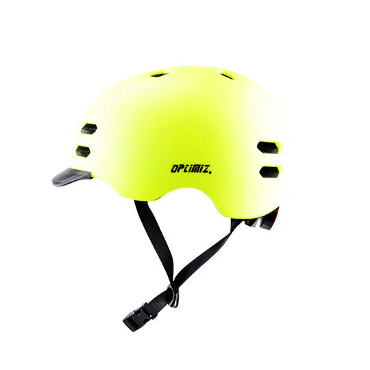 urban helm Optimiz360