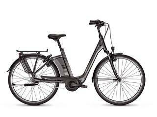 """Raleigh CORBY 7 26"""" Dame"""