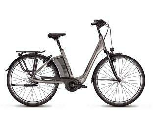 """Raleigh CORBY 8 28"""" Dame"""