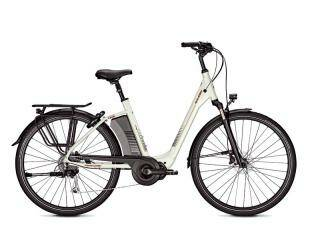 """Raleigh CORBY 9 26""""/28"""" Dame"""