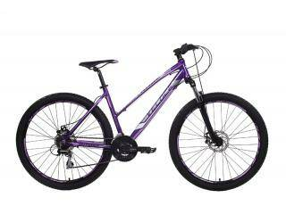 "OUTRAGE 602 MTB 27,5"" dames/heren"