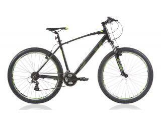 """OUTRAGE 601 MTB 27,5"""" dames/heren"""