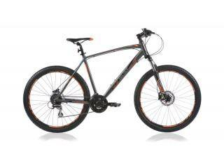 "OUTRAGE 603 MTB 27,5"" dames/heren"